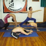yoga01-10