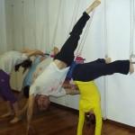 yoga04-10