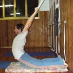 yoga06-10