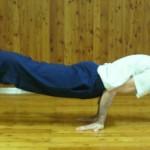 yoga07-10