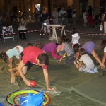 Bottega delle Capriole in Corso Mazzini a Correggio